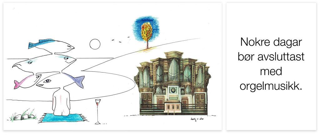 avsluttedagen-orgel-m.jpg